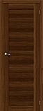 Двери 3D-Graf